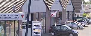 ACD Auto's, Sterk in elk merk. Occasions