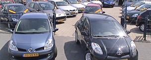 ACD Auto's, Sterk in elk merk. Occasions.