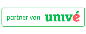 Unive.nl Autoschadeherstel